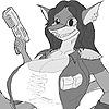 desertranger8's avatar