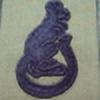 DesertRat2's avatar