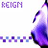 DesertReign's avatar