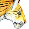 Desertsabertooth's avatar