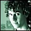 DesertShadow's avatar