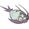 DesertSkull's avatar