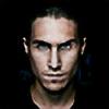 desertsnowman's avatar