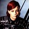 DesertSunriseFFAuthr's avatar