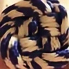 DesertTex's avatar