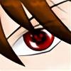 DesertViper's avatar
