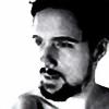 deSess's avatar