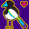 desfous's avatar