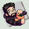 desfunk's avatar