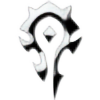 Desgana's avatar