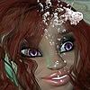 Desgar's avatar