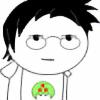 Desgeega's avatar