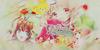 Desgin-Anime-Sakura