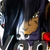 desgraci's avatar