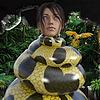 desgun33's avatar