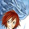 Desh2012's avatar