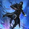 DeShadow7707's avatar