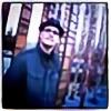 deshazerm's avatar