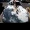 DeShea-Andriana's avatar