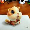 deshem's avatar