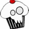 Deshera's avatar