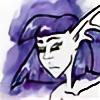 Desheria's avatar