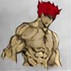 Deshhh's avatar