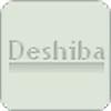 Deshiba's avatar