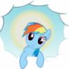 Deshie01's avatar