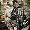 Deshiyama's avatar
