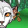 Deshki's avatar