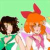 desi-chan12's avatar