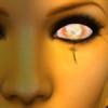 Desi-Doll's avatar