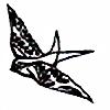 desi-rae's avatar
