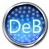 Desi-Spark's avatar