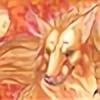 Desi-Wolf's avatar