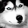desiangel1's avatar