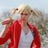DesiBlack's avatar