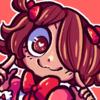Desichan-Nya's avatar