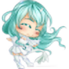 desiderata-girl's avatar