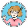 desiderata848's avatar