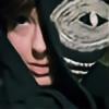 desideriaproudhon's avatar