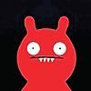 DesiderioArt's avatar