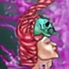 desigamer's avatar