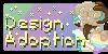Design-Adoption's avatar