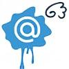 design-ange's avatar