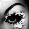 design-asylum's avatar