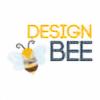 design-bee's avatar