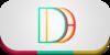 Design-Dum-Hoi's avatar
