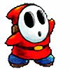 Design-Escape's avatar